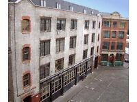 ((OLD STREET)) Stunning 1 Double Bedroom 330pw