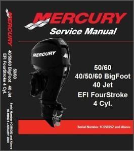 mercury 50 elpt 4s efi manual today manual guide trends sample u2022 rh brookejasmine co 40 ELPT Mercury ELPT Motors