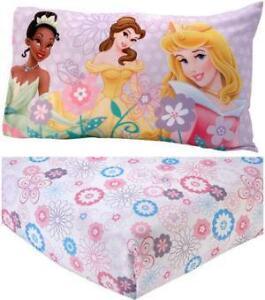 disney princess bedding - Princess Bed