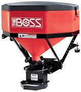 Boss Spreader