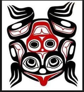 First Nation Elder, seeking 1 Bdrm suite