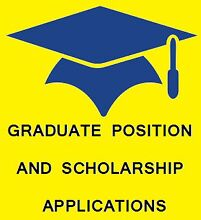 GRADUATE AND SCHOLARSHIP POSITION APPLICATIONS AND RESUME SERVICE Adelaide CBD Adelaide City Preview