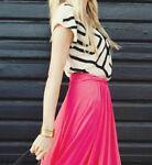 LaurenGotTheGoods! Fashion and Fun!