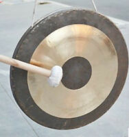 gongs for ceremony, cello cases ON SALE