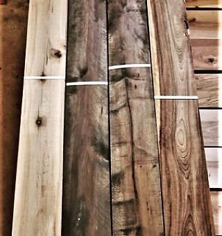 Aubaine bois de grange cabinets countertops for Meuble aubaines mascouche