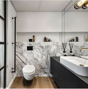 Interior design - renovations - decorating services