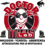 DoctorMusicLabpuntoit