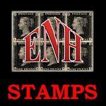 ENHStamps
