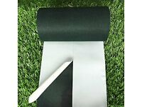 Evergrass Artificial Grass Self Adhesive joining tape 15cm x 5m (10 rolls)