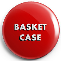 Custom Made Pins/Buttons For Your Business/Event