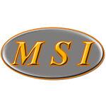 MSI-INSTRUMENTS