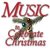 ♪♫ ♪ It's Not Too early To Book Your Live Christmas Music ♪♫♪ ♪♫