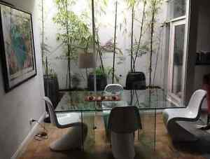 Fun Office space to share for 2 people in Armadale Armadale Stonnington Area Preview