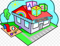 Providing after school care in my home - Sussex Corner Area