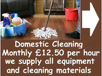 Carpet Cleaning * Call Shaun Freephone 0800 246 1084 - 24hrs 7 Days Domestic Cleaning