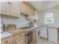 TWO BEDROOM FLAT TO RENT, SILLWOOD COURT, MONTPELIER ROAD, BRIGHTON, UNFURNISHED