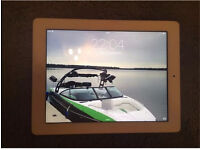 iPad Gen 2