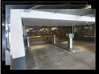 Garage to rent battersea