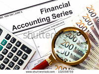 FULL CYCLE BOOKKEEPING & ACCOUNTING SERVICES