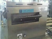 CUTLERY POLISHER/ DRYER. IDEAL FOR ANY CATERING OUTLET