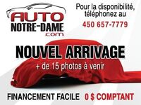 Honda Civic Cpe EX TOIT OUVRANT MAGS 2013