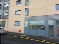 ONE BEDROOM FLAT AVAILABLE TO RENT GLASGOW CITY CENTRE NEAR UNIVERSITIES