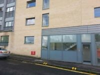 ONE BEDROOM FLAT/APPARTMENT AVAILABLE TO RENT GLASGOW CITY CENTRE NEAR UNIVERSITIES!!!