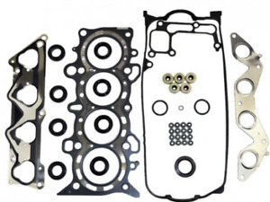 7th Gen Honda Civic  - Head gasket & oil pan gasket