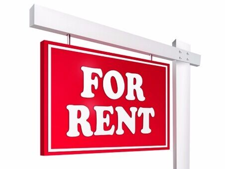 FURNISHED STUDIO FLAT IN WILLESDEN NW10 , DSS WELCOME .