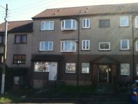 Unfurnished 2 Bed Property to Let within Easterhouse - Lentran Street