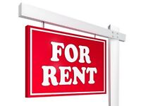 TO LET - 2 BED - UNION ROAD - WHITBURN - £500pm