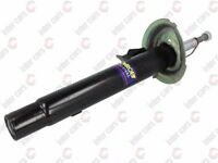 BMW 3 left shocks