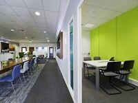 Flexible EH15 Office Space Rental - Edinburgh Serviced offices