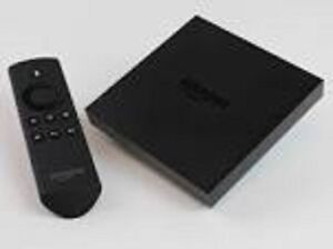fire tv box for sale the best box for kodi for movies , tv ,