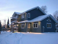 Country home Mapleward Rd (lappe) for sale