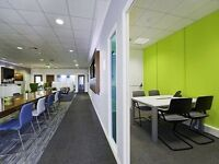 Flexible EH15 Office Space Rental - Edinburgh Serviced offices
