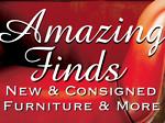 Amazing Finds LLC