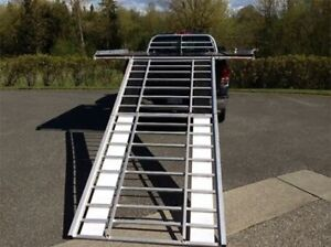 Sled Deck Kijiji In Ontario Buy Sell Amp Save With
