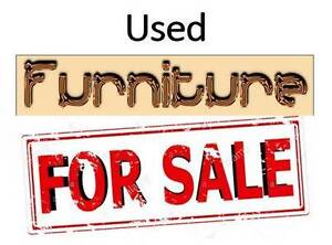 Furnitures for Sale Waterloo Inner Sydney Preview