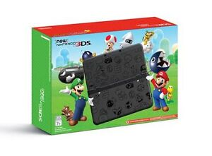 Dont Feed the Ripoff Artists, New 3ds are 140$ online Edmonton Edmonton Area image 2