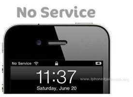 ££ I BUY £ : iPHONE/ 6S / 6S PLUS / ICLOUD /NO SERVIC'E / NO SIGNA'L / PASSCODE / INSURANCE / LOCKED