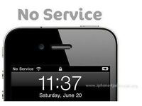££ I BUY ££ : iPHONE plus / 6s / 6s PLUS / 6 PLUS / 6 /BLOCKE-D NO SERVIC-E / NO SIGNA-L / PASSCODE