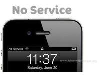 ££ I BUY £ : iPHONE 7 / 7 PLUS / NO SERVIC'E / NO SIGNA'L / PASSCODE / INSURANCE / LOCKED