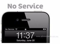 (( I BUY )) : iPHONE 6s/ 6s plus / 6 / 6 PLUS / BLOCKE-D NO SERVIC-E / NO SIGNA-L / INSURANCE