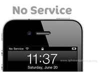 Wanted iphone 6 6 plus or 6s 6s plus faulty new used Liquid Damage n o service b lock iCloud Broken