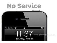 ££I BUY ££ : iPHONE 6s/ 6s plus / 6 / 6 PLUS / BLOCKE-D NO SERVIC-E / NO SIGNA-L / INSURANCE