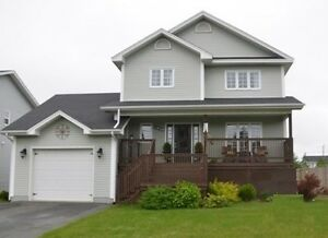 Beautiful House in Paradise with Large back yard MLS#1131698