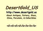 DesertGold Store