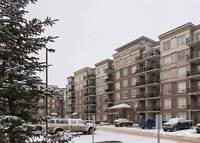 Condos for Sale in Eagle Ridge, Fort McMurray, Alberta $378,900
