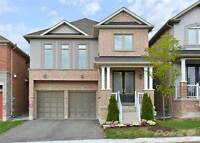 Homes for Sale in Newmarket, Toronto, Ontario $729,990